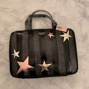 Victoria Secret Travel Case